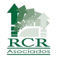 RCR Asociados